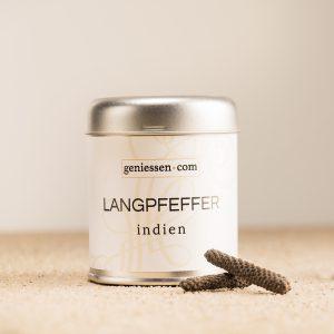 Langpfeffer