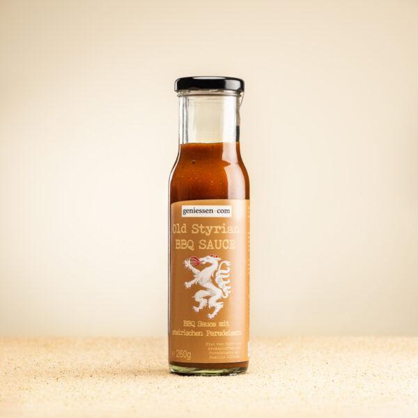 Old-Styrian-BBQ-Sauce